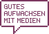 Hamburg Coronavirus Aktuell