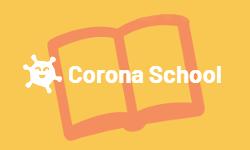 Ostergrüße Zu Corona Zeiten 2021